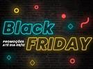 Black Friday - Serra Gaúcha