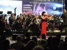 VI Gramado in Concert Festival Internacional de Música de 07 à 15 de fevereiro de 2020