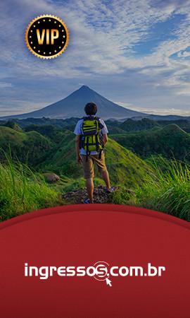 Portal Gramado | Encontre os melhores lugares da região