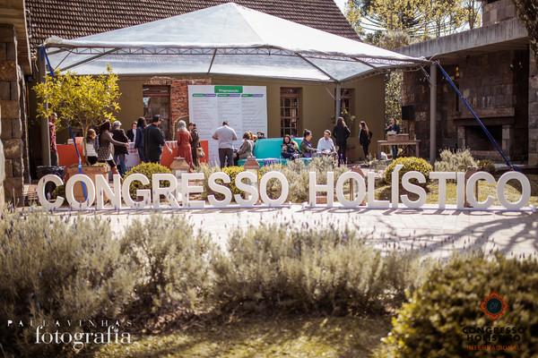Congresso holistico internacional paula vinhas 320190225 17829 5y1oa