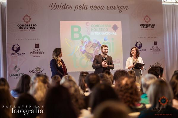 Congresso holistico internacional paula vinhas 2020190225 17829 14l6y02