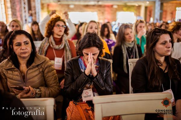 Congresso holistico internacional paula vinhas 3620190225 17829 ac7juw