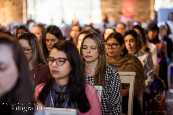 Congresso holistico internacional paula vinhas 5520190225 17829 10pnarc