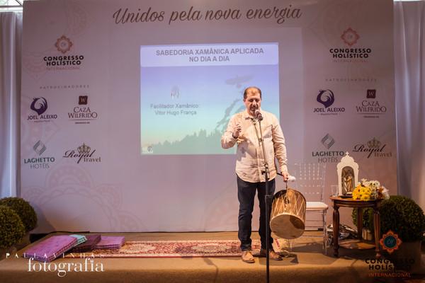 Congresso holistico internacional paula vinhas 9720190225 17829 1slneky