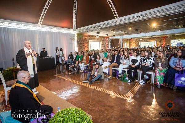 Congresso holistico internacional paula vinhas 8120190225 17829 18rawxd