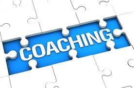 Images coaching