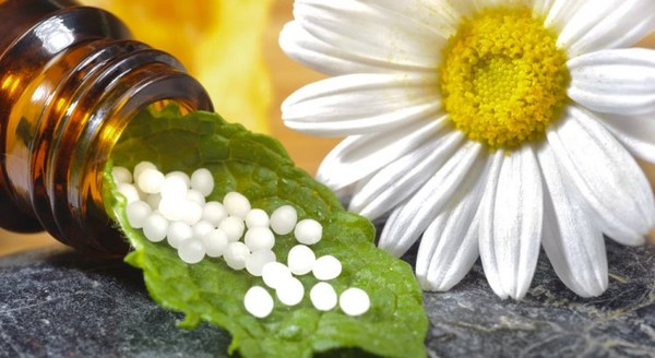 Fitoterapia e homeopatia entenda as diferencas 750x410