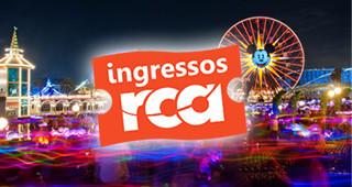 Ingressos.com.br