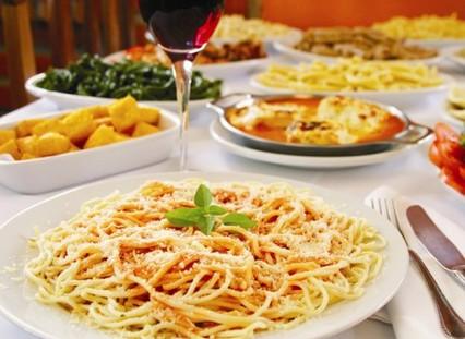 Max's ristorante