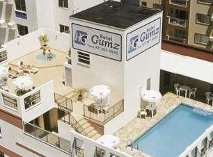 Hotel Gumz