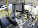 Passeio City Tour Panorâmico By BUS Ônibus 2 Andar