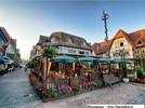 Tour Blumenau e Pomerode Cidade mais Alemã do Brasil