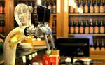 Rasen Bier Cervejaria
