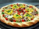 Pizzaria Temática Porto Cara de Mau