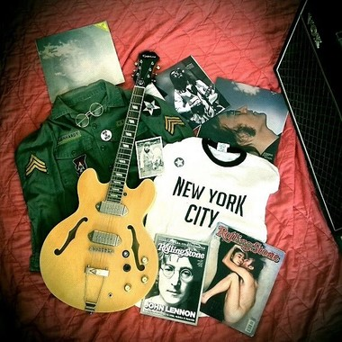 Museu dos Beatles