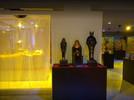 Museu Egípcio Canela