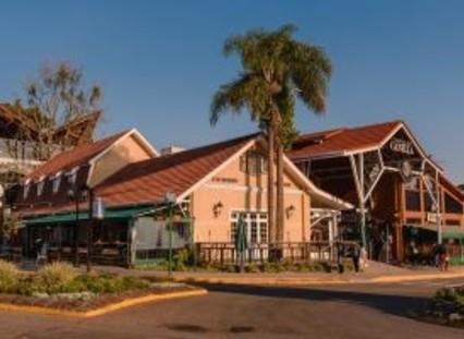 Estação Campos de Canela inaugura nova operação em outubro