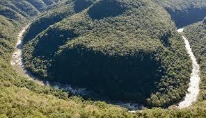 Canela terá passarela de vidro suspensa sobre o vale da Ferradura