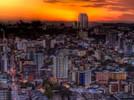 City Tour Viva Bento