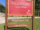 Vinícola Vallontano