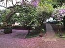 Pousada Villa Dei fiori