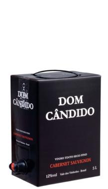Vinícola Don Cândido