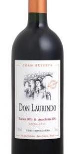 Vinícola Don Laurindo