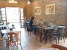 Vallontano Bistrô e Café